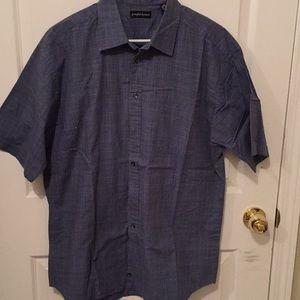 Joseph & Lyman shirt
